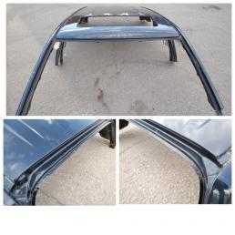 Крыша Suzuki Grand Vitara 3 Black 65111-65J91