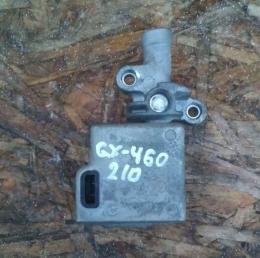 Привод замка рулевой колонки Lexus GX460 45020-30A70