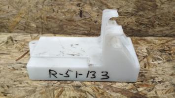 Блок управления сиденьями NISSAN Pathfinder R51 28565-EA602