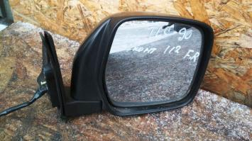 Зеркало Toyota Land Cruiser Prado 90 правое 7к. 87910-6A110
