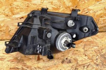 Фара Nissan Pathfinder R51 правая USA рестайл 26010-EB30B