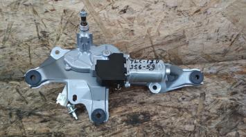 Мотор с/очистителя Toyota Prado 120 5-й двери 85130-60220