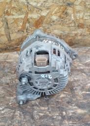 Генератор Nissan Pathfinder R51 V9X 3.0d 23100-5X21A