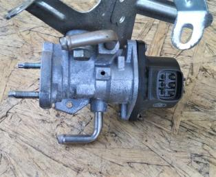 Клапан ЕГР Lexus GX460 25620-38240