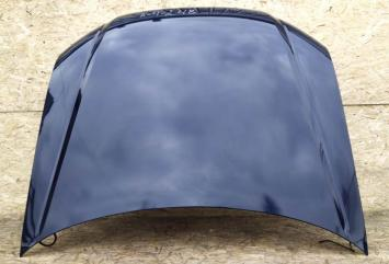 Капот Audi A4 B7 Синий 8E0823029D