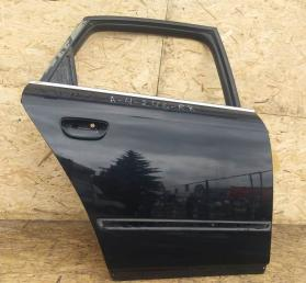 Дверь Audi A4 B7 05-08гг. зад. прав.  8E0833052J