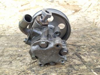 Насос гидроусилителя Audi A4 B7 2005-2008 8E0145153H