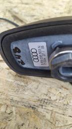 Антенна Audi A4 B6 B7 Avant 8E9035503T