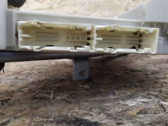 Блок предохранителей Lexus GX460 82730-60160