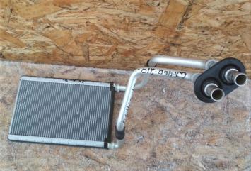 Радиатор отопителя Lexus GX460 2009-2013 87107-60430
