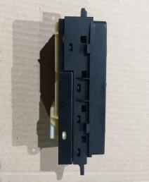 Блок управления с/подъемниками Lexus GX460 84040-75040