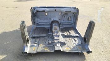 Часть кузова Suzuki Grand Vitara 3 58230-65J00