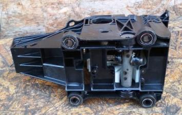 Селектор АКПП Lexus GX470 33550-60660