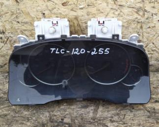 Щиток приборов Toyota Land Cruiser Prado 120 2TR 83800-60A10