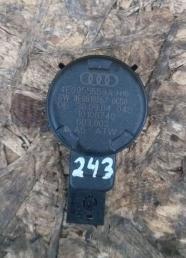 Датчик дождя Audi A4/A6/A8 4E0955559E