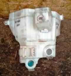 Бачок омывателя Lexus GX460/Prado 150 210 85315-35340