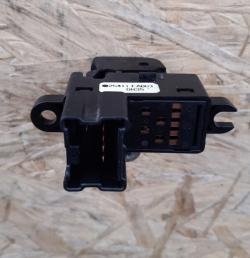 Кнопка с/подъемника Nissan Pathfinder R51 25411-EA00A
