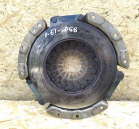 Корзина сцепления Nissan Patrol Y61 RD28Ti 30210-VB300