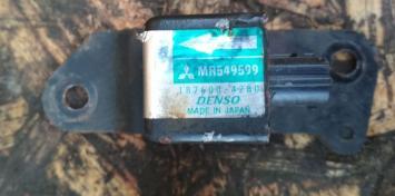 Датчик SRS Mitsubishi Montero Sport (K9) MR549599