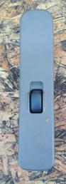 Кнопка с/подъемника Mitsubishi Pajero Sport (K9) F L BROWN MR763631