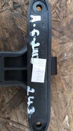 крючок сетки багажника Audi A4/A6/A8 6Y5867615C QTC