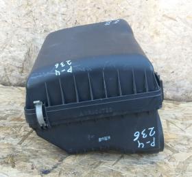 Корпус воздушного фильтра Pajero 4 бензин MR404844