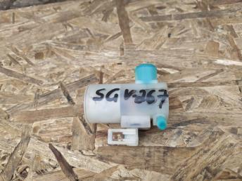 Насос омывателя Suzuki Grand Vitara 3 05-15гг.  38410-78K00