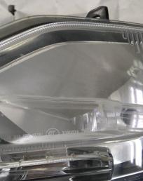 Ford Kuga птф левая 2013 год cV4413B221