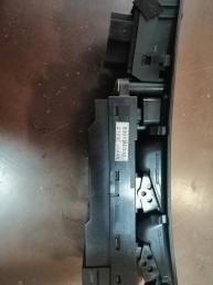 Блок управления стёклами Subaru Legacy правый передний 83071AE000
