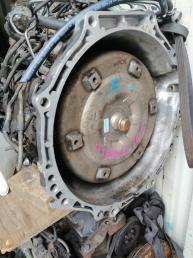 Акпп 1KZ Toyota Hiace 3.0 Kzh106 30-40le