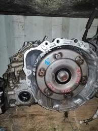 Акпп Toyota Caldina, Corona, Carina AT191 7AF