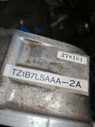 АКПП  SUBARU LEGACY WAGON BP5 EJ20 TZ1B7LSAAA-2A TZ1B7LSAAA-2A