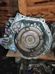 АКПП на NISSAN PRIMERA QR20DE RE0F06A-FP54 4WD E0F06A-FP54