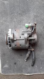 Генератор 1С Toyota Carina2/Corolla / Sprinter 2704064080