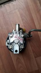 Гидроусилитель на SUBARU IMPREZA GD2, GG2 GG3 EJ15