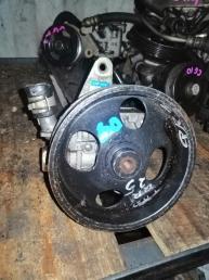 Гидроусилитель на NISSAN PRESAGE  QR25DE AE005