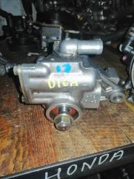Гидроусилитель на HONDA CIVIC 56110P02020 D16, D15