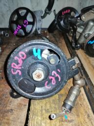 Гидроусилитель на Nissan Serena C23 491103c020 SR20 491103c020