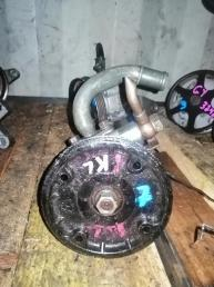 Гидроусилитель на Mazda Xedos-9
