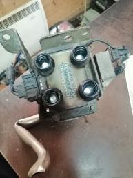 Катушка зажигания на FORD MONDEO 928F12029CA 928F12029CA