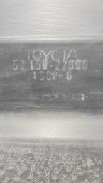 Бампер Toyota Mark Blit 22159-22690