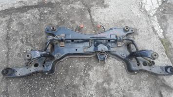 Подрамник Mazda3/ AxellaBK/BL