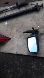 Зеркало Mitsubishi Lancer Cedia