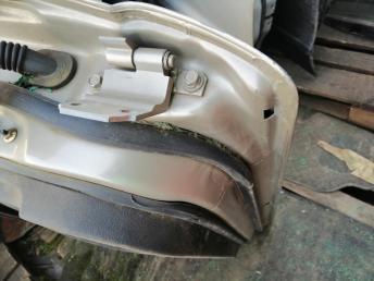 Двери Mazda Eunos/XEDOS 9/800
