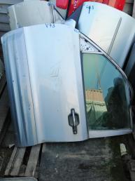 Дверь Mitsubishi Pajero 3 V73