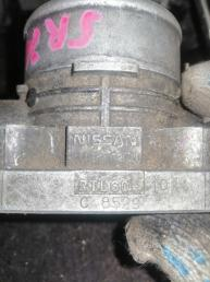 Дроссельная заслонка на Nissan Avenir PNW11, SR20DT
