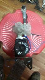 Антенна Nissan Terrano YD21 2820060G01