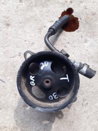 Гидроусилитель на QR20 Nissan X-Trail T30 491108H305