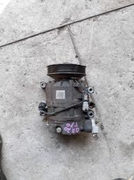 Компрессор кондиционера Nissan QR20 926006N210