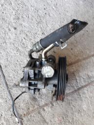 Гидроусилитель на ZL Mazda 323, Familia